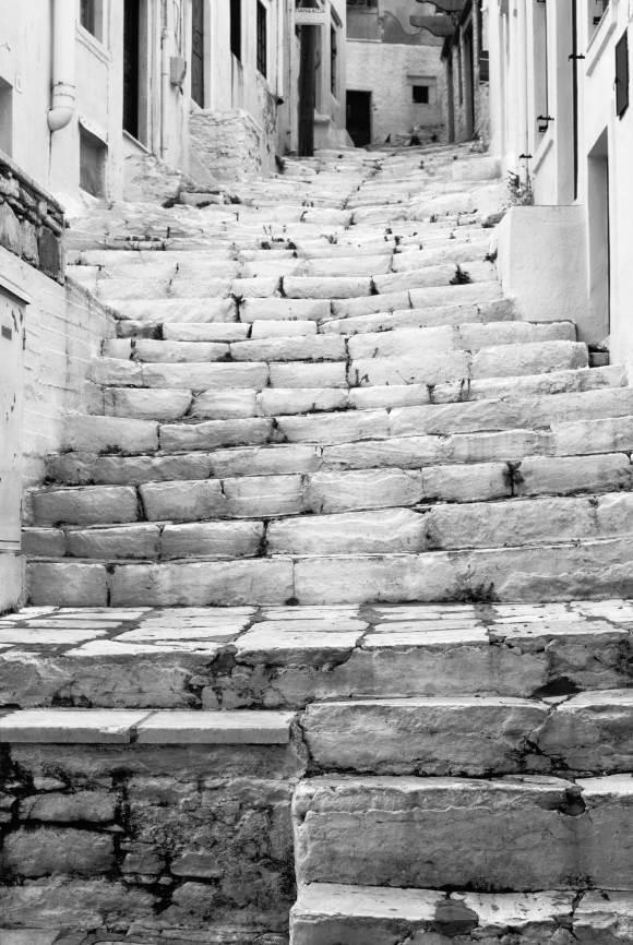 steps-naxos