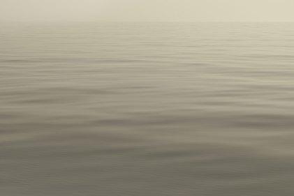 Aegean, 2013