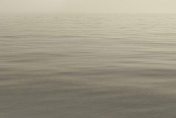 siroko-seascape