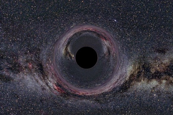 960px-Black_Hole_Milkyway