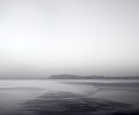 Amorgos, 2013