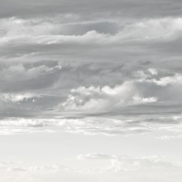 Clouds, 2013
